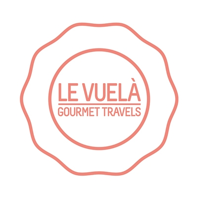 Le Vuela Gourmet Travels