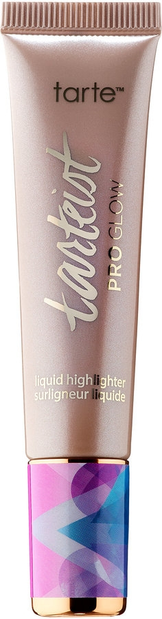 The must-have Summer beauty products. The best buys in makeup, skin care, and hair to have this Summer season. Get that coveted goddess glow with this liquid highlighter.
