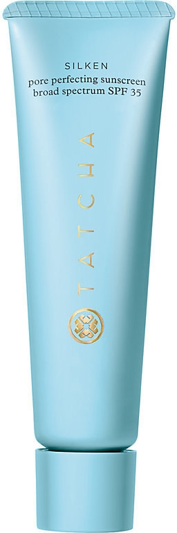 The must-have Summer beauty products. The best buys in makeup, skin care, and hair to have this Summer season. A sunscreen and primer all in one. Click for more info on this pore perfecting SPF.