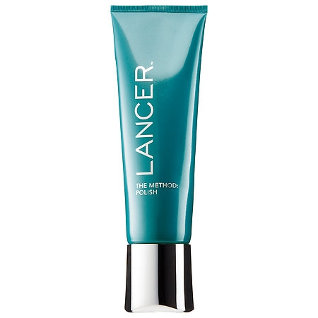 "Lancer The Method: Polish. 4 Spring Secrets for Radiant Skin: Get Ready to Glow. How to get rid of dullness and uneven texture just in time for Summer. Do the ""no makeup look"" without the need of any makeup."