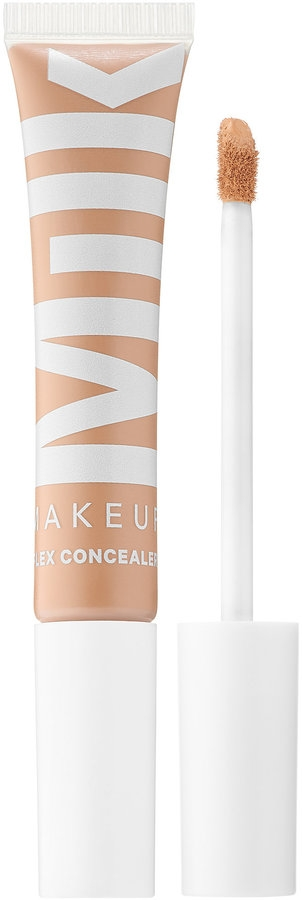 The must-have Summer beauty products. The best buys in makeup, skin care, and hair to have this Summer season. This concealer bends with your skin. Talking about awesome!